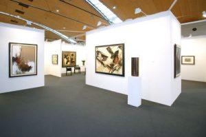 Messe Art Karlsruhe 2013 Galerie Maulberger 03