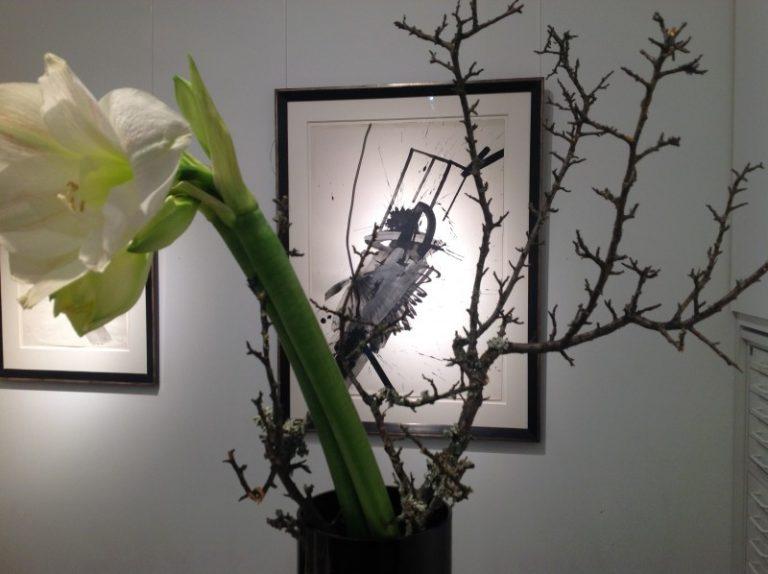 Ausstellung K.R.H. Sonderborg 2013 Galerie Maulberger 06