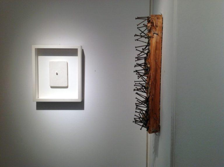 Ausstellung ZERO 2013 Galerie Maulberger 05