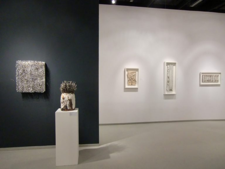 Messe Cologne Fine Art 2015 Galerie Maulberger 02