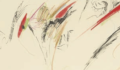 Peter Bruening Galerie Maulberger