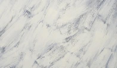 Raimund Girke Galerie Maulberger