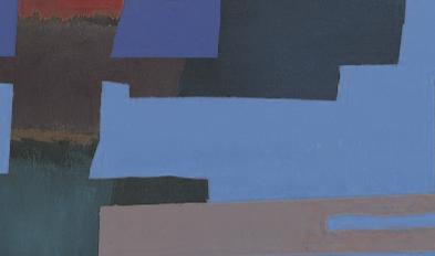 Fritz Winter Galerie Maulberger