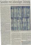 Presse Galerie Maulberger Badische Zeitung 2017