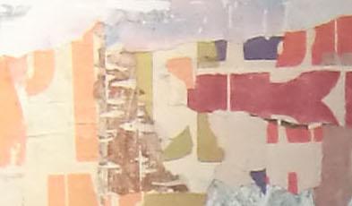 Arthur Aeschbacher Galerie Maulberger
