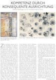 Presse Galerie Maulberger Zeitkunst 2020