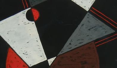 Adolf Richard Fleischmann Galerie Maulberger