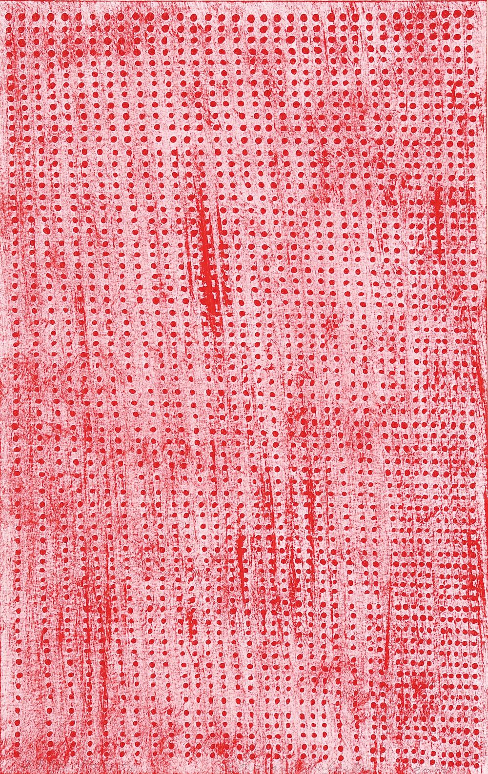 Galerie Maulberger Bernard Aubertin 2013
