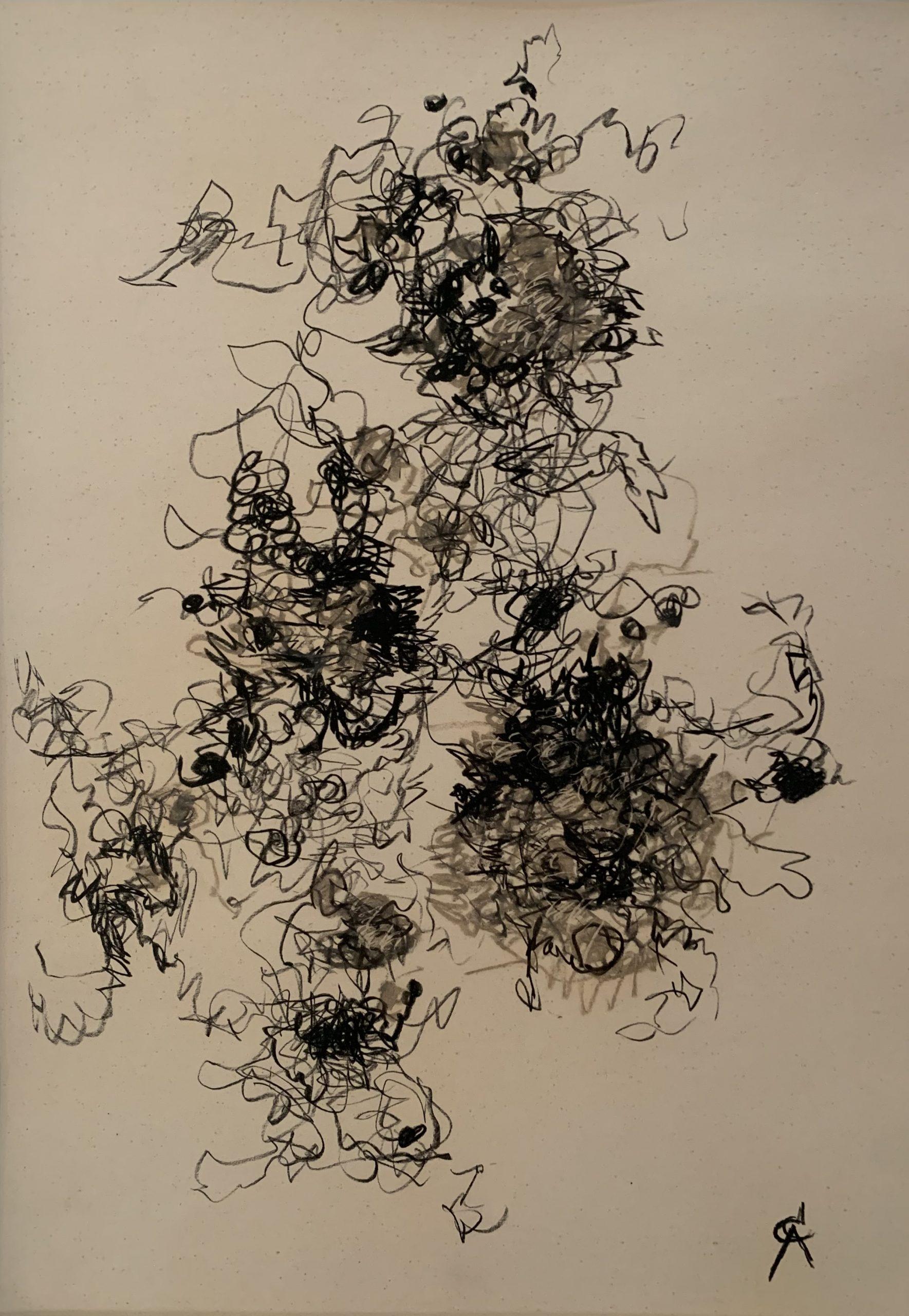 Galerie Maulberger Rolf Cavael
